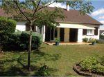 Vente maison CHEVIGNY SAINT SAUVEUR 21800 - Photo miniature 1