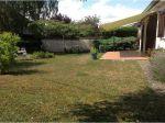 Vente maison CHEVIGNY SAINT SAUVEUR 21800 - Photo miniature 7