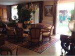Vente maison CHEVIGNY SAINT SAUVEUR 21800 - Photo miniature 4
