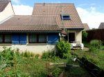Vente maison GENLIS 21 - Photo miniature 1